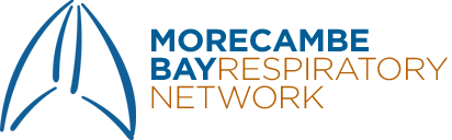 NHS Morecambe Bay Respiratory Network